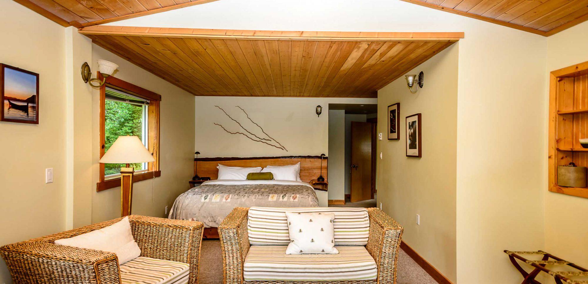 Forestview Suites